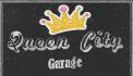 creative-logo-design_ws_1391460258