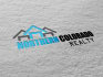 creative-logo-design_ws_1441386325
