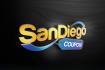 creative-logo-design_ws_1391653837