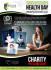 creative-brochure-design_ws_1441454108