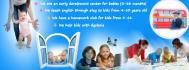 website-design_ws_1391669301