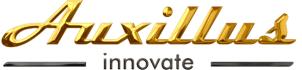 creative-logo-design_ws_1441467419
