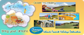 web-banner-design-header_ws_1391692104