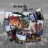 buy-photos-online-photoshopping_ws_1441555439