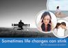 creative-brochure-design_ws_1391858730
