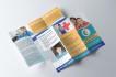 creative-brochure-design_ws_1441639465