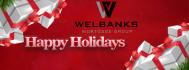 web-banner-design-header_ws_1370355116