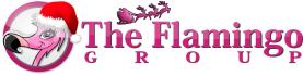 creative-logo-design_ws_1370355189