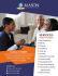 creative-brochure-design_ws_1441708156