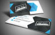 sample-business-cards-design_ws_1441708344