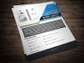 creative-brochure-design_ws_1441714037