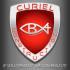 creative-logo-design_ws_1370359407