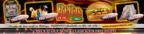 web-banner-design-header_ws_1392099454