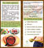 creative-brochure-design_ws_1441794019