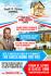 creative-brochure-design_ws_1441827220