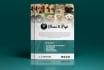 creative-brochure-design_ws_1441833120