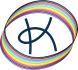 creative-logo-design_ws_1441960244