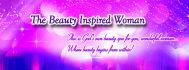social-media-design_ws_1441983051