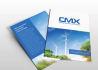 sample-business-cards-design_ws_1441990628