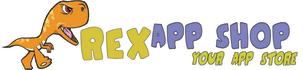 creative-logo-design_ws_1441998565