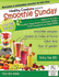 creative-brochure-design_ws_1392463954