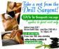 web-banner-design-header_ws_1392485099