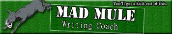 web-banner-design-header_ws_1392502754