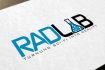 creative-logo-design_ws_1392526742