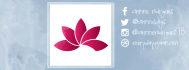 social-media-design_ws_1442118694