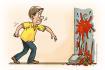 create-cartoon-caricatures_ws_1442127061