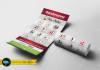 creative-brochure-design_ws_1442130486