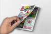 creative-brochure-design_ws_1442143337