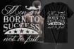 t-shirts_ws_1442157841