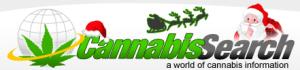 creative-logo-design_ws_1370391737