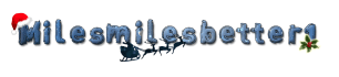 creative-logo-design_ws_1370392135