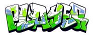 web-banner-design-header_ws_1370393015