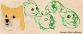 create-cartoon-caricatures_ws_1392856315