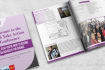creative-brochure-design_ws_1442346043