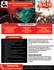 sample-business-cards-design_ws_1442396802