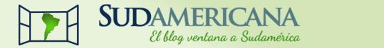 web-banner-design-header_ws_1392931498