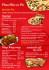 creative-brochure-design_ws_1442409918