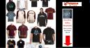 banner-advertising_ws_1442426071