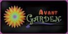 creative-logo-design_ws_1392987051
