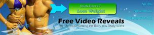 web-banner-design-header_ws_1392998412