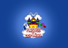 creative-logo-design_ws_1393033652