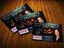 creative-brochure-design_ws_1442481856