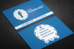 sample-business-cards-design_ws_1442491109
