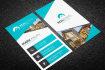 sample-business-cards-design_ws_1442492009