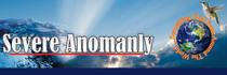 web-banner-design-header_ws_1393067185