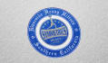 creative-logo-design_ws_1442518933